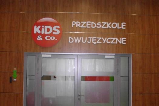 Polrekon dantex_jana kazimierza_3.jpg