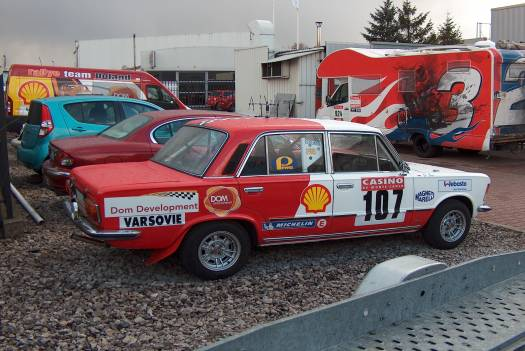 Polrekon auto_1.JPG