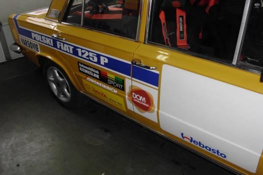 Polrekon auto_3.JPG