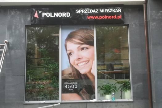 Polrekon kasetony_1.JPG
